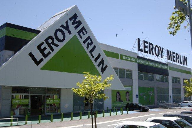 Leroy merlin roma lavoro - Leroy merlin nevada ...