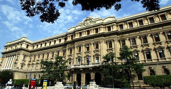 Concorsi pubblici 2017 for Concorsi parlamento italiano 2017