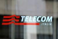 assunzioni telecom italia