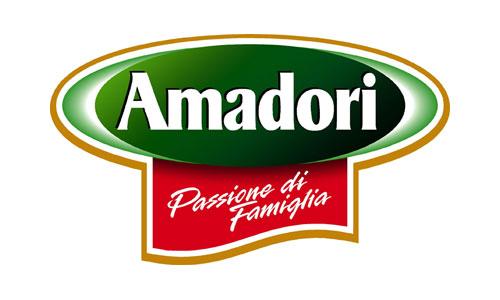 assunzioni 2016 amadori
