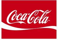 assunzioni coca cola