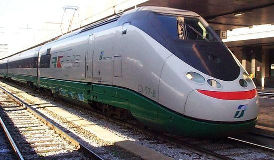 assunzioni ferrovie dello stato 2016