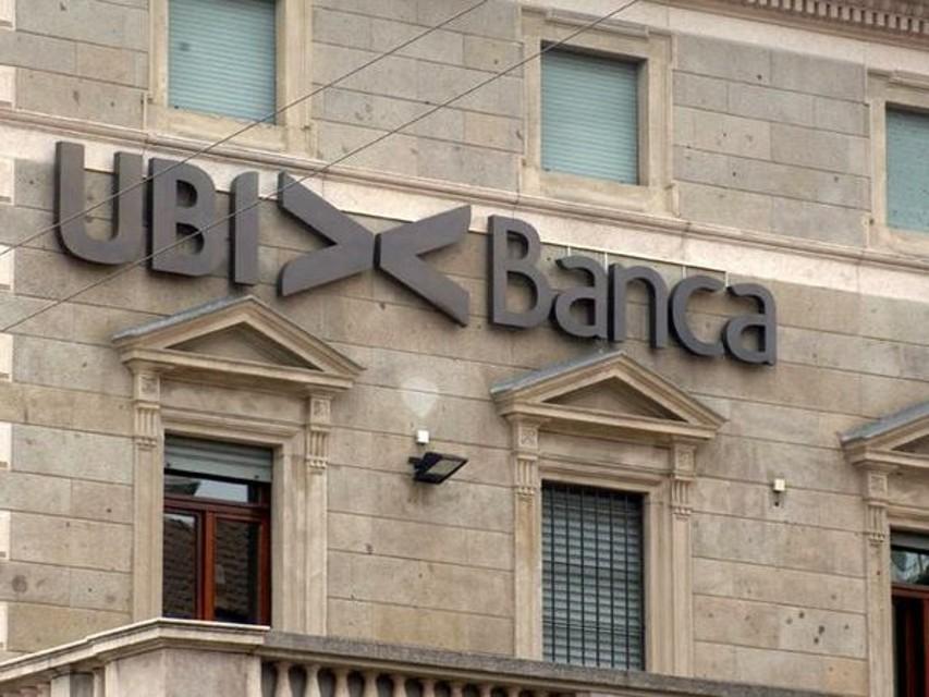 assunzioni banca 2016
