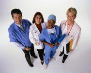 concorsi pubblici sanità