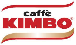 Assunzioni kimbo