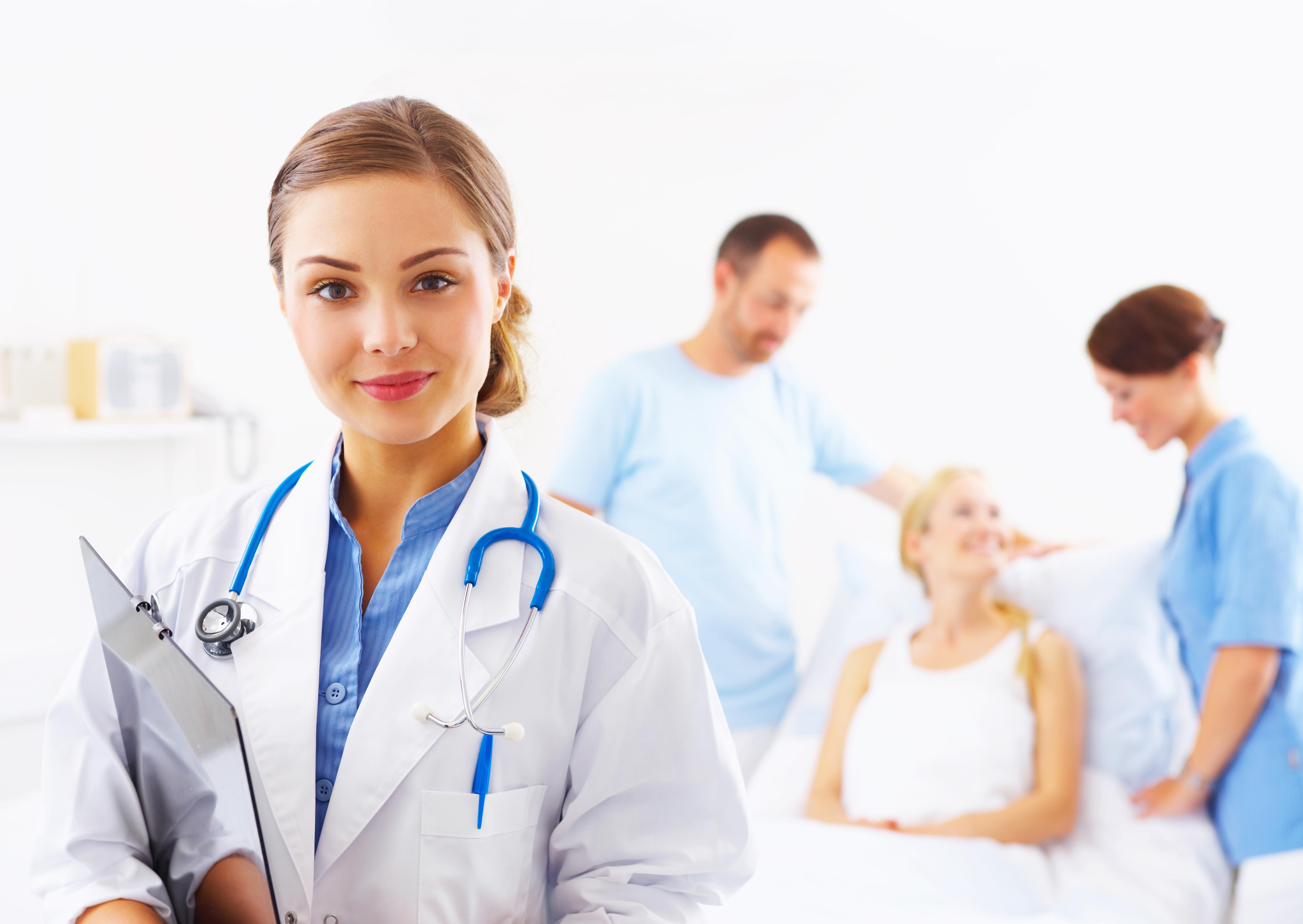 assunzioni sanità