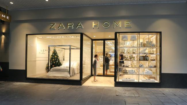 Assunzioni Zara: lavora con noi, posizioni aperte Concorsi