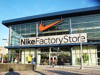 Chiacchierare Discriminazione pattinare  Assunzioni Nike: posizioni aperte, lavora con noi - Concorsi Pubblici