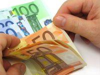 prestito senza busta paga postepay