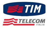 assunzioni telecom tim