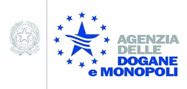 Concorso Agenzia Dogane e Monopoli