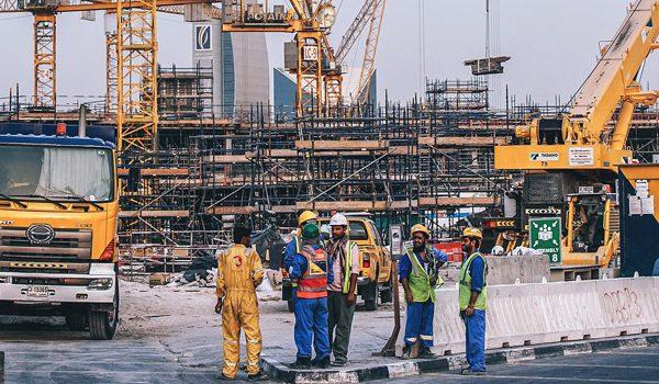 formazione-sicurezza-sui-luoghi-di-lavoro