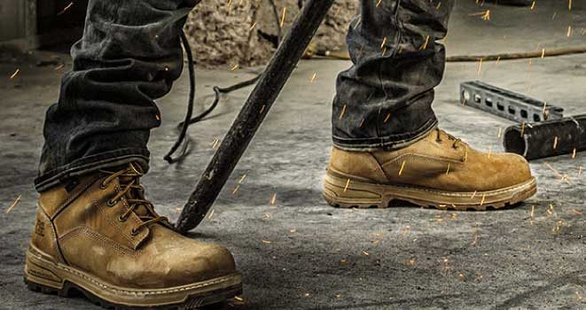 scarpe-antinfortunistiche-da-lavoro