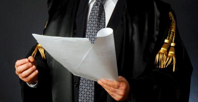 concorso avvocato