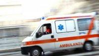 autisti ambulanza