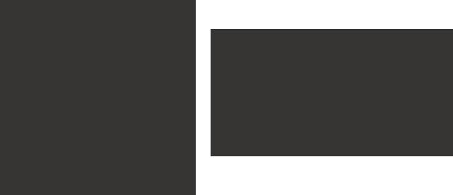 concorsi università catania