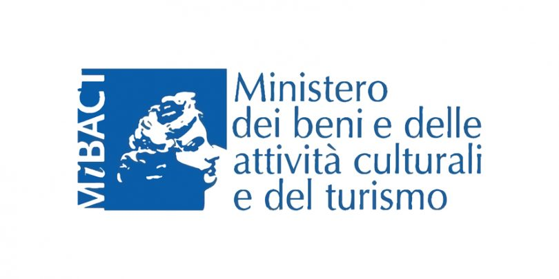 Concorsi Beni Culturali